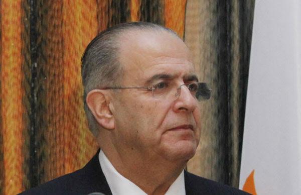 Μεγάλη Παρασκευή η συνάντηση των ΥΠΕΞ Κύπρου-ΗΠΑ, το μαρτύριο…