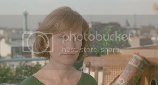 photo isabelle_huppert_apres_amour-3.jpg