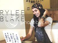 RyleeBlake