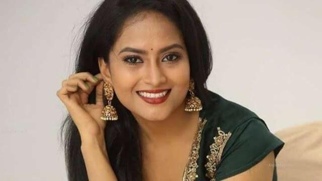 तेलुगू टीवी एक्ट्रेस कोंडापल्ली श्रावणी आत्महत्या मामले में युवक ने किया समर्पण