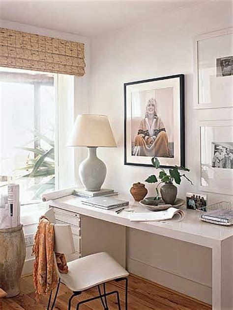 white small home office ideas home design  interior