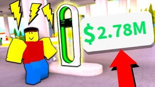 Roblox Bus Stop Simulator How To Get Celebration Calamity Badge Limited Roblox Bus Stop Simulator Code Free Robux Codes And Free Roblox Promo Codes 2019 Not Expired
