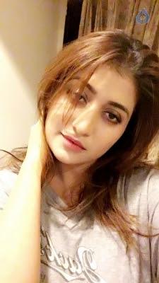 Anisha Singh New Pics - 8 of 10