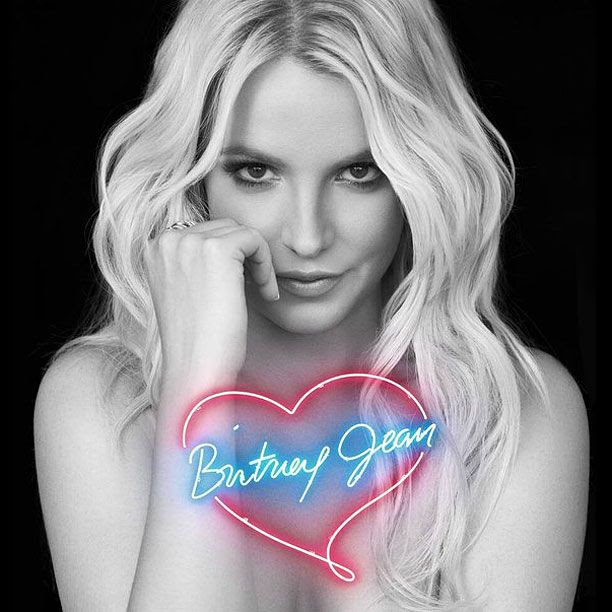 Britney Spears : Britney Jean (Cover) photo Britney-Jean-Album-Cover.jpg