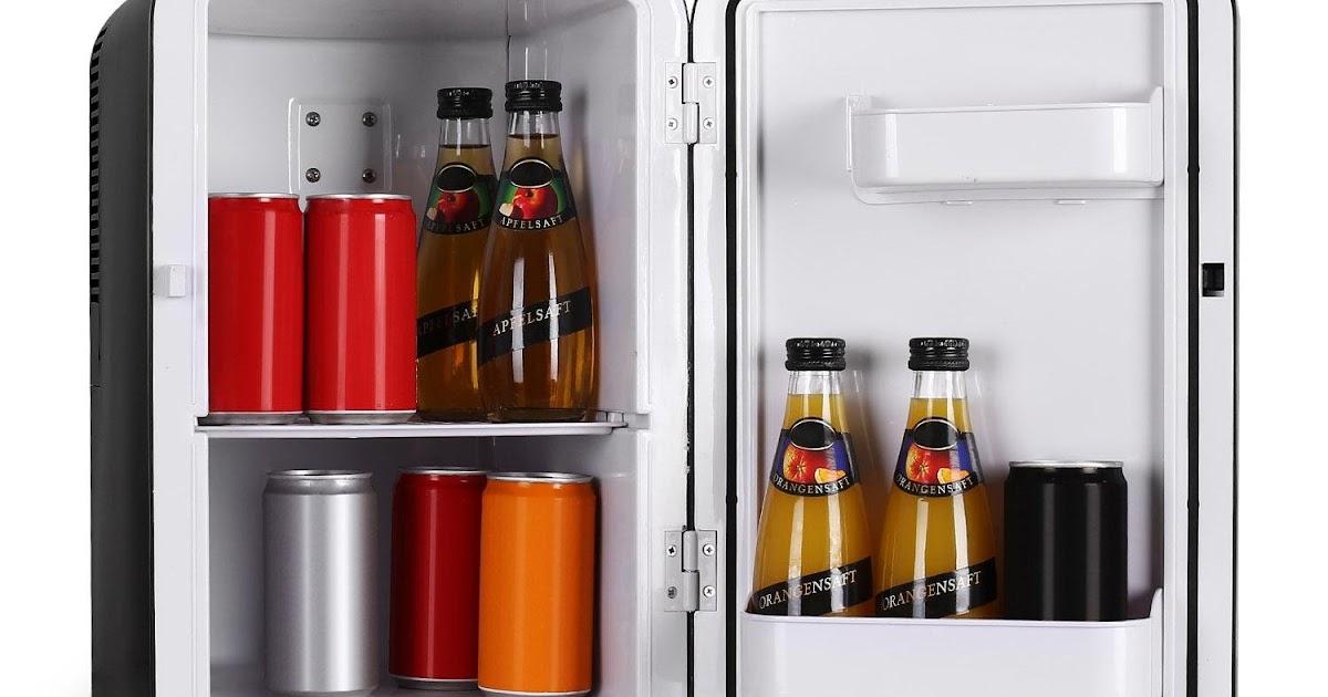 Mini Kühlschrank Zu Verkaufen : Mini kühlschrank frescolino trisa frescolino mini kühlschrank rot