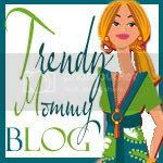 The Trendy Mommy Blog