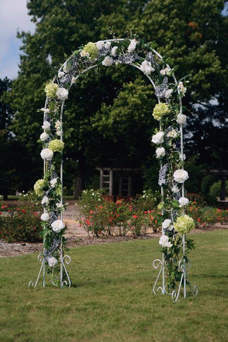 hobby lobby rentals classic arch decoration ideas