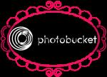 photo blogrollbutton_zps07da44d3.png