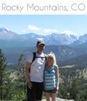 travel icon RockysCO 125x145