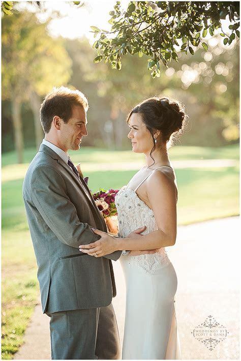 Brianna   Roger ~ married // Chardonnay Golf Club Wedding