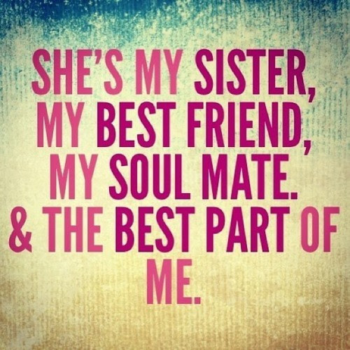 Pictures Of Cute Sister Quotes Tumblr Rock Cafe