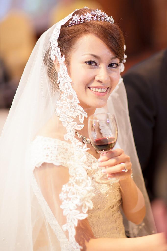 1010922婚禮記錄_FC