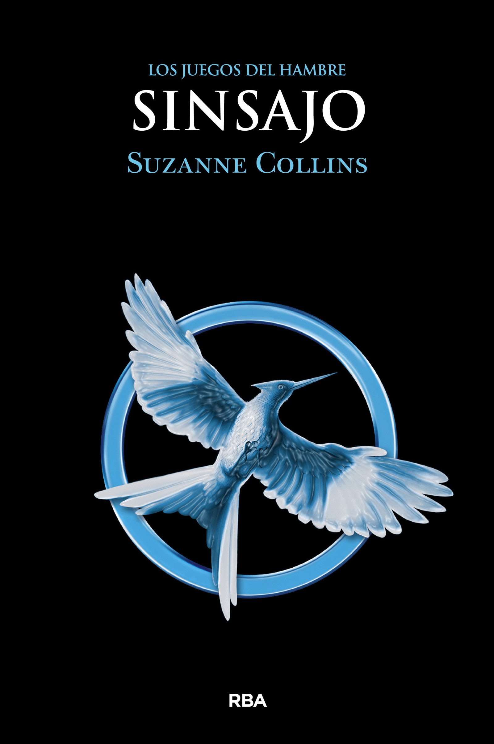 sinsajo-suzanne-colins-book-tag-inside-out-opinion-literatura-nominaciones-blogs-blogger