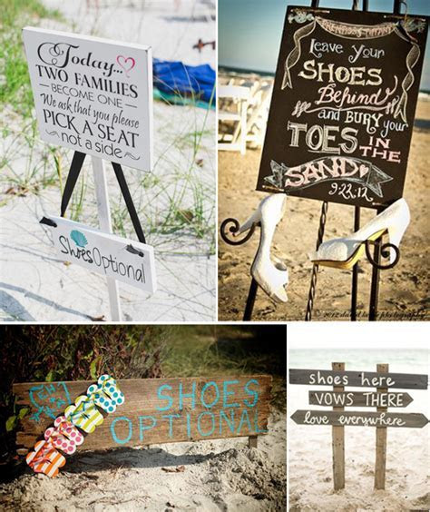 10 Tips For Planning A Perfect Beach Theme Wedding