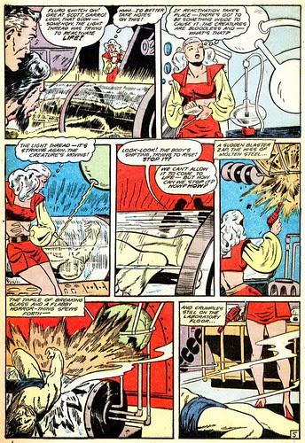 Planet Comics 56 - Mysta (Sept 1948) 04