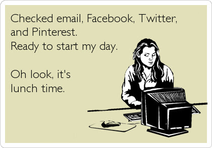 hace un social media manager