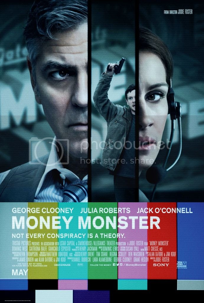 photo Money-Monster-Poster-2_zpswgpythwa.jpg