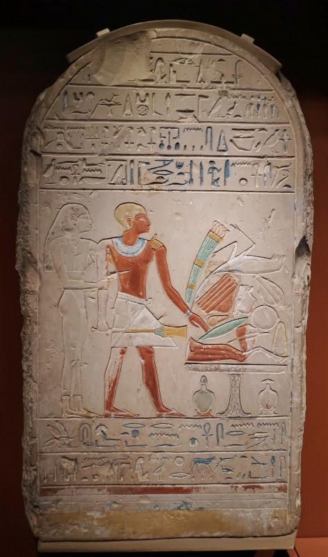 http://www.egyptologyforum.org/bbs/DSC01279.jpg