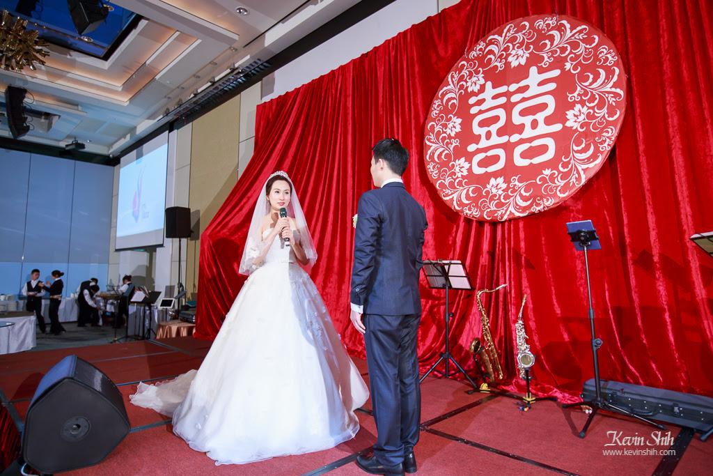 竹北喜來登婚禮紀錄_34