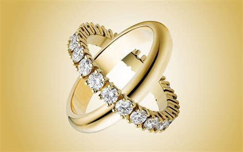 Jewelry designing new pattern wedding ring   HD Wallpapers