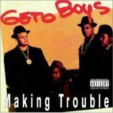 Geto Boys Balls My Word Lyrics Genius Lyrics