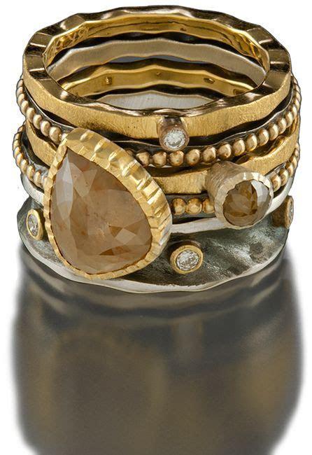 Best 20  Custom Jewelry ideas on Pinterest   Topaz jewelry