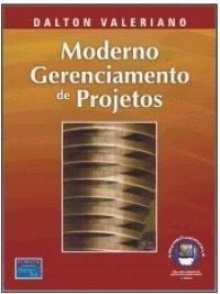 http://skoob.s3.amazonaws.com/livros/160125/MODERNO_GERENCIAMENTO_DE_PROJETOS_1300128536P.jpg