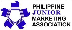 Philippine Junior Marketing Association