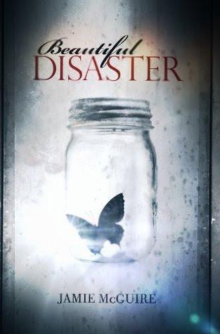 Beautiful Disaster (Beautiful #1)