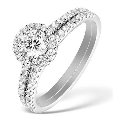 Photos harry winston engagement rings price   Matvuk.Com
