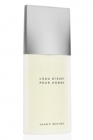 L'Eau d'Issey Pour Homme Issey Miyake Masculino