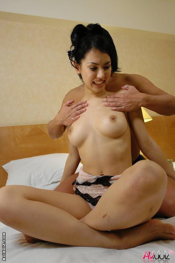 Maria Ozawa Porn Galleries - Maria Ozawa Porn Picture | xPornpicx