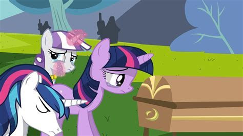 My Little Pony: Friendship Is Magic Season 9 Finale