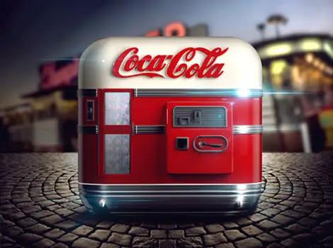 Coke-Machine-iOS-Icon