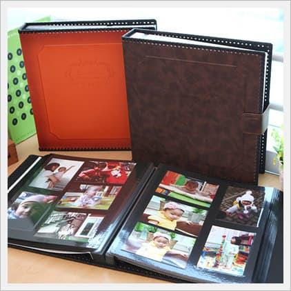 Gifts Sports Toysphoto Albums Tradekorea