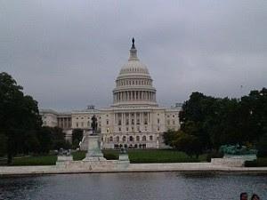 Capitol_Hill_
