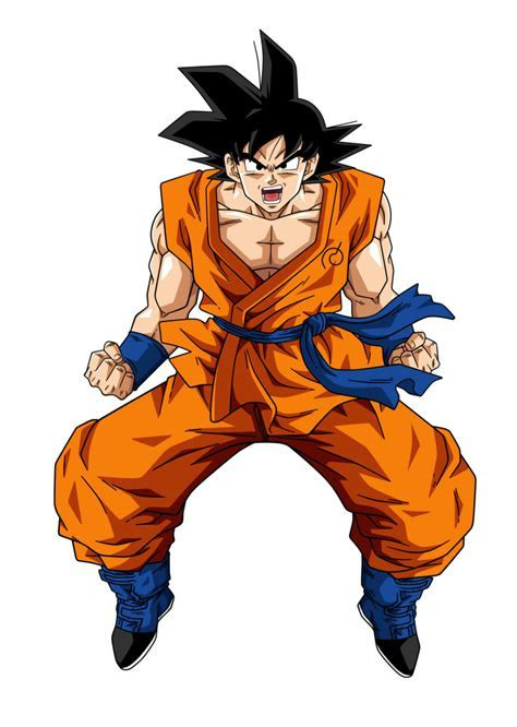Photo Collection Goku Fukkatsu No F