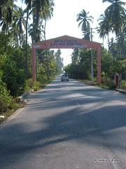 PlayaParaiso