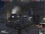 Jogar 007 agent attack Jogos