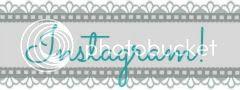 photo Instagram_zps39da8987.jpg