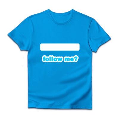 follow_me_one.jpg