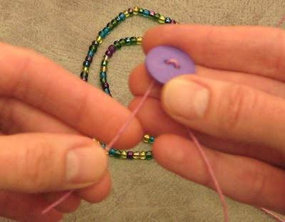 how-to-make-hemp-bracelets-8-400x312