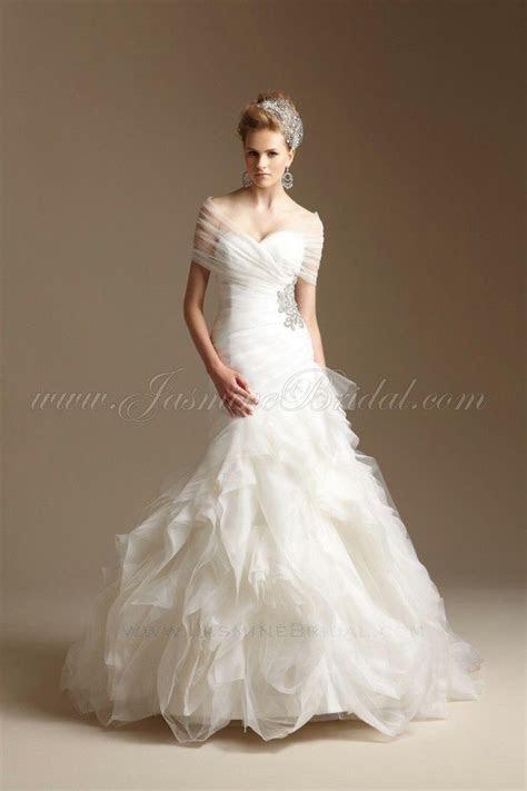 Old Hollywood Glamour Wedding Dresses   old hollywood glam