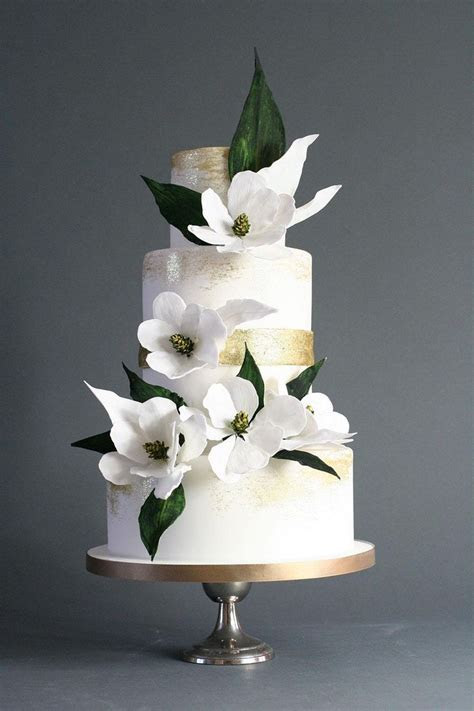 4072 best Wedding cakes images on Pinterest   Marriage