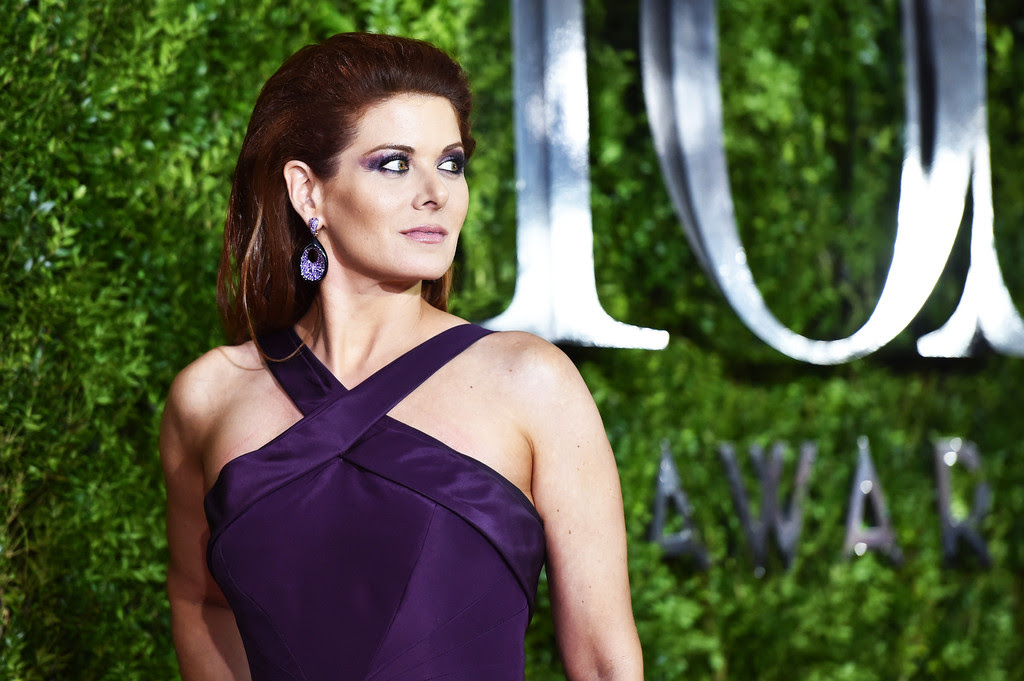 http://www4.pictures.zimbio.com/gi/Debra+Messing+2015+Tony+Awards+Alternative+otCUkm8Nxs4x.jpg