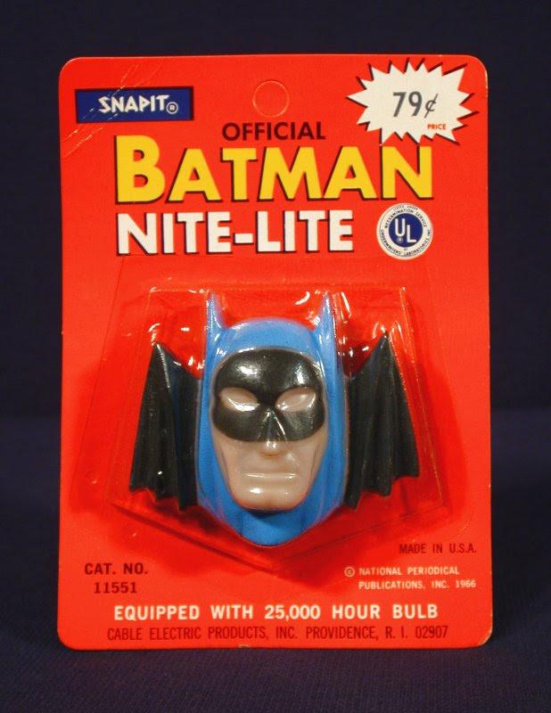 batman_nitelite