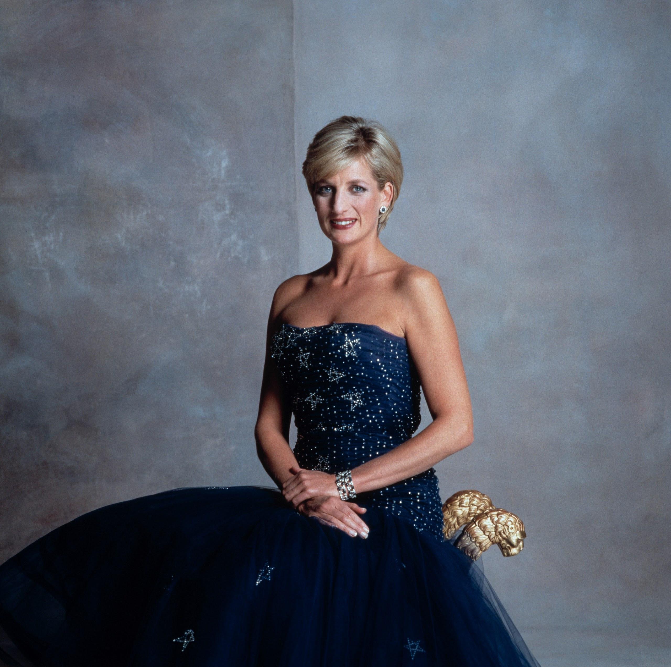 Diana Princess Diana Photo 21733027 Fanpop Images, Photos, Reviews