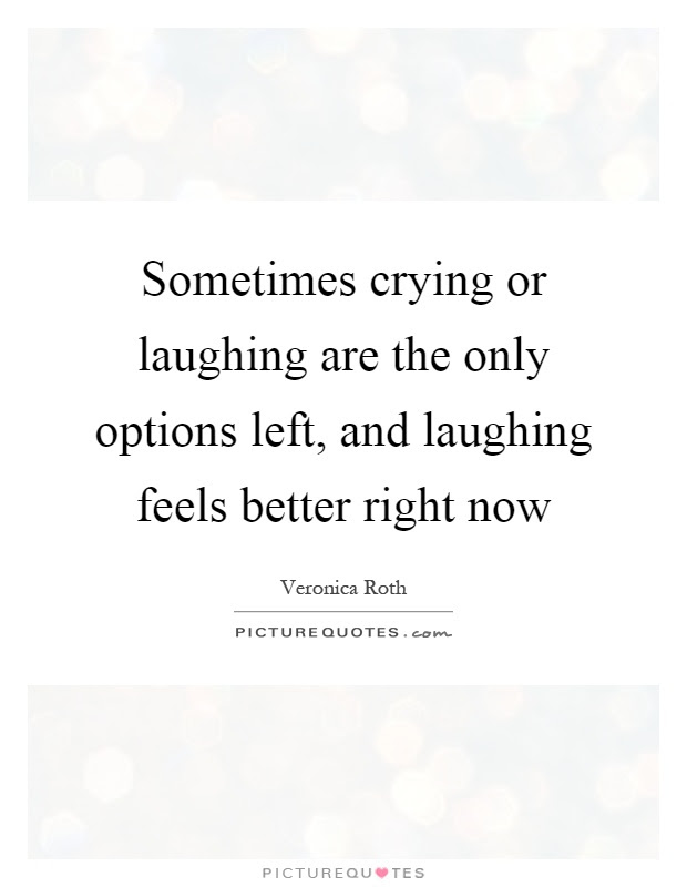 Feels Right Quotes Sayings Feels Right Picture Quotes