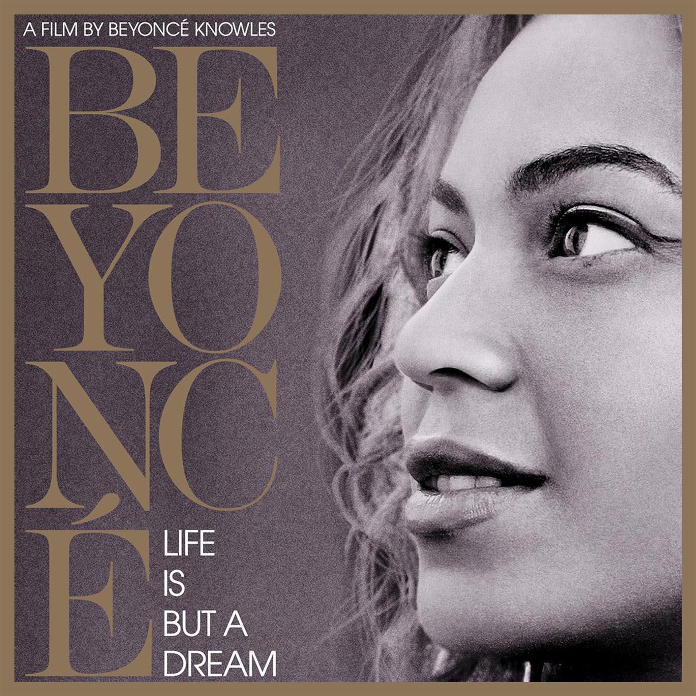 Beyonce grown woman itunes m4a