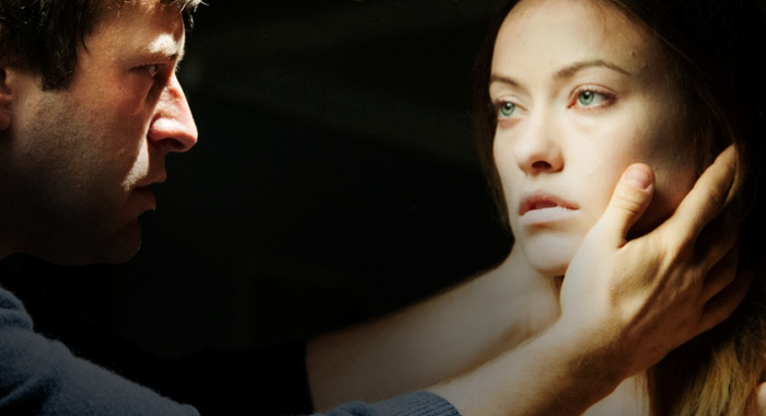 Mark Duplass Discusses The Lazarus Effect Togetherness And Raising The Dead Rotten Tomatoes Movie And Tv News